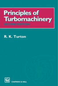 principles-of-turbomachinery-second-edition