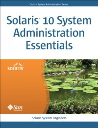 solaris-10-system-administration-essentials