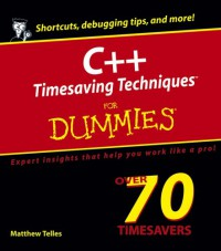 c-timesaving-techniques-for-dummies