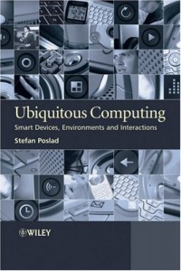 ubiquitous-computing-smart-devices-environments-and-interactions