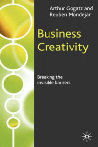 business-creativity-breaking-the-invisible-barriers