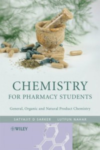 chemistry-for-pharmacy-students-general-organic-and-natural-product-chemistry