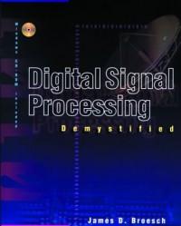 digital-signal-processing-demystified-engineering-mentor-series