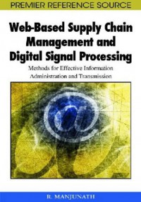 web-based-supply-chain-management-and-digital-signal-processing-methods-for-effective-information-administration-and-transmission