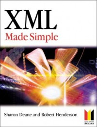 xml-made-simple-made-simple-programming