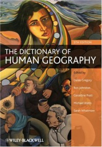 the-dictionary-of-human-geography