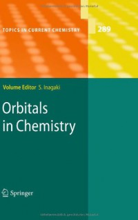 orbitals-in-chemistry-topics-in-current-chemistry