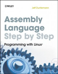 assembly-language-step-by-step-programming-with-linux