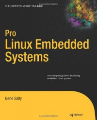 pro-linux-embedded-systems