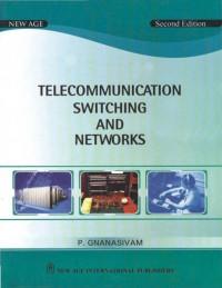 telecommunication-switching-and-networks