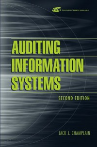 auditing-information-systems