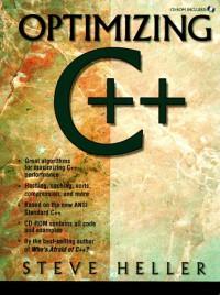 optimizing-c