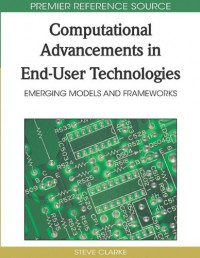 computational-advancements-in-end-user-technologies-emerging-models-and-frameworks