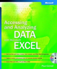 accessing-and-analyzing-data-with-microsoft-excel-2003