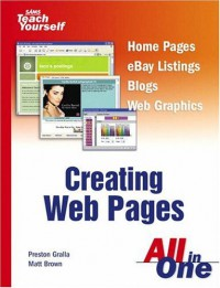 creating-web-pages-all-in-one