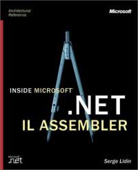 inside-microsoft-net-il-assembler