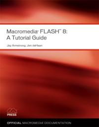 macromedia-flash-8-a-tutorial-guide