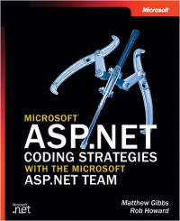 microsoft-asp-net-coding-strategies-with-the-microsoft-asp-net-team