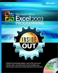 microsoft-excel-2003-programming-inside-out