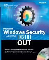 microsoft-windows-security-inside-out-for-windows-xp-and-windows-2000