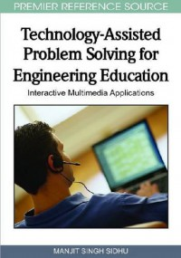 technology-assisted-problem-solving-for-engineering-education-interactive-multimedia-applications