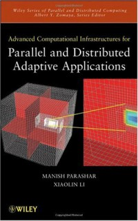 advanced-computational-infrastructures-for-parallel-and-distributed-applications-wiley-series-on-parallel-and-distributed-computing