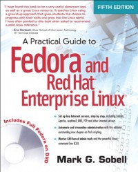 practical-guide-to-fedora-and-red-hat-enterprise-linux-a-5th-edition
