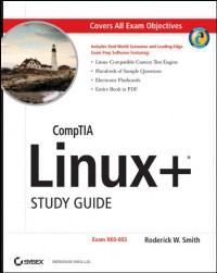 comptia-linux-study-guide-2009-exam