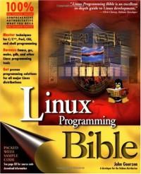 linux-programming-bible