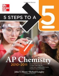 5-steps-to-a-5-ap-chemistry-2010-2011-edition-5-steps-to-a-5-on-the-advanced-placement-examinations-series