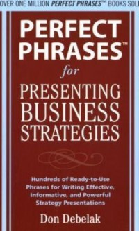 perfect-phrases-for-presenting-business-strategies-perfect-phrases-series