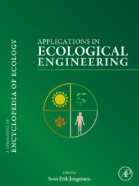 applications-in-ecological-engineering