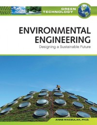 environmental-engineering-designing-a-sustainable-future-green-technology