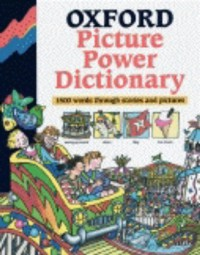 oxford-picture-power-dictionary-1500-words-through-stories