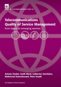 telecommunications-quality-of-service-management-from-legacy-to-emerging-services