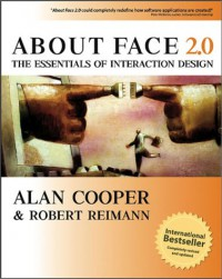 about-face-2-0-the-essentials-of-interaction-design