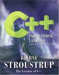 the-c-programming-language-3rd-edition