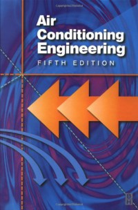 air-conditioning-engineering-fifth-edition