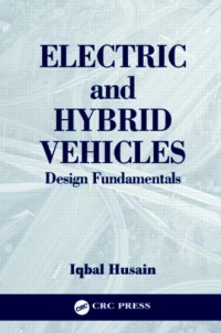 electric-and-hybrid-vehicles-design-fundamentals