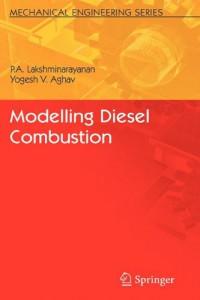 modelling-diesel-combustion-mechanical-engineering-series