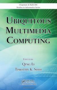 ubiquitous-multimedia-computing