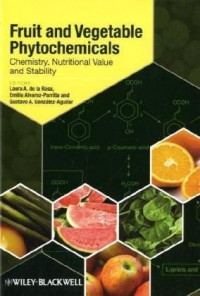 fruit-and-vegetable-phytochemicals-chemistry-nutritional-value-and-stability