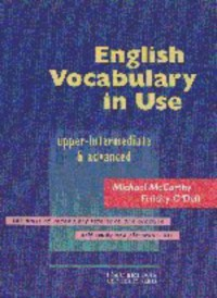 english-vocabulary-in-use-upper-intermediate-with-answers