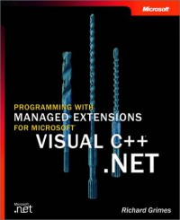 programming-with-managed-extensions-for-microsoft-visual-c-net