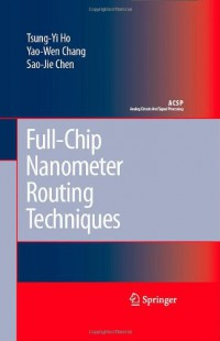 full-chip-nanometer-routing-techniques-analog-circuits-and-signal-processing