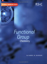 functional-group-chemistry-tutorial-chemistry-texts