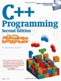 c-programming-for-the-absolute-beginner