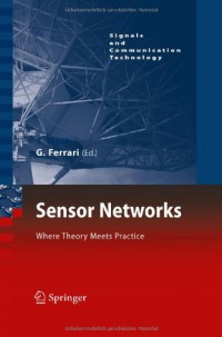sensor-networks-where-theory-meets-practice-signals-and-communication-technology