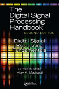 digital-signal-processing-fundamentals-the-digital-signal-processing-handbook-second-edition