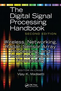 the-digital-signal-processing-handbook-second-edition